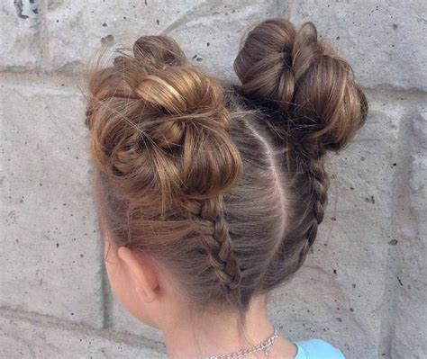 little girl hairstyles updo quick little girl updos 2018 easy little girl hairstyles