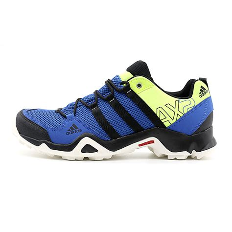 adidas sports shoes models original adidas men s https www zishopu