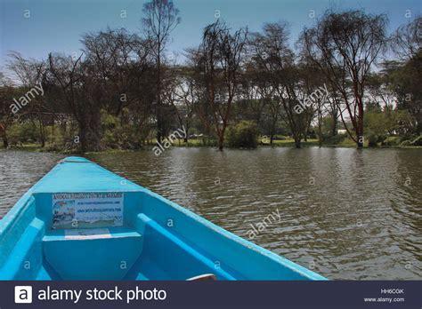 lake naivasha boats boat lake naivasha kenya stock photos boat lake naivasha