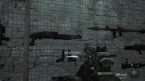 call of duty black ops five easter egg call of duty black ops easter eggs