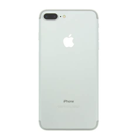 apple iphone 7 plus a1661 128gb verizon unlocked ebay