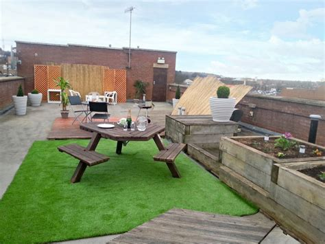 Apartments / Flats to Rent in Central Luton, Bedfordshire