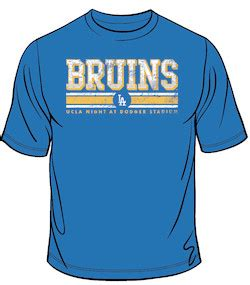 T Shirt Ucla 05 dodgers announce ticket packages for 2016 season true