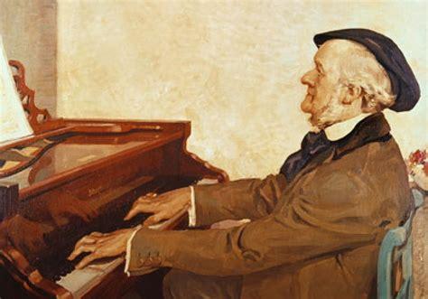 il caso wagner renzo cresti sito dedicato alla musica contemporanea
