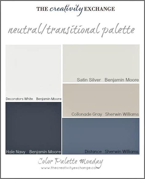 1295 best images about colour palette on
