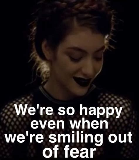ghost film love song 117 best lorde images on pinterest celebs music and