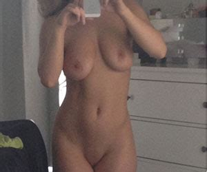 Melody perkins naked video — img 5