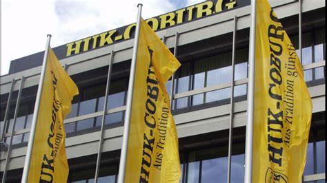Online Kfz Versicherung Huk by Huk Coburg Markenst 228 Rkster Autoversicherer Vor Devk Und