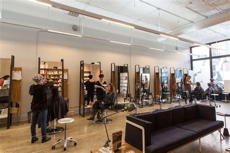 hair salons  chicago  hair cuts color  blowouts