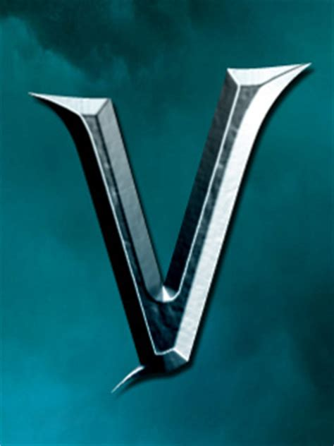 V Alphabet Wallpapers For Mobile