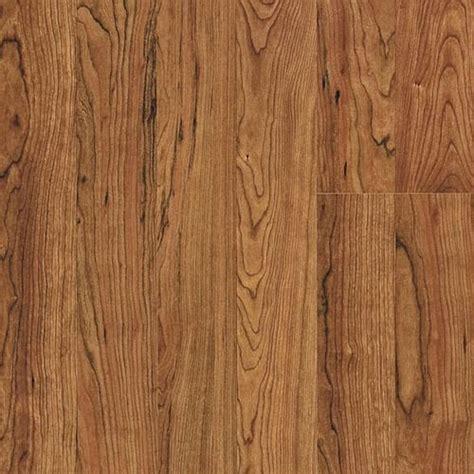 17 best images about laminate floor sles on pinterest laminate flooring colors cherries