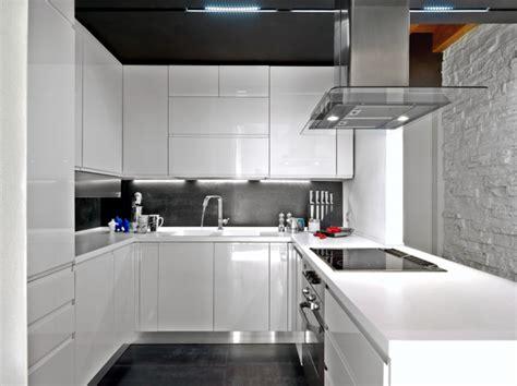 cleaning white kitchen cabinets 104 modern custom luxury kitchen designs photo gallery