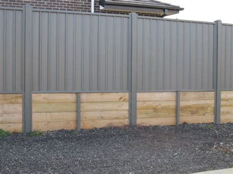 cheap haircuts frankston steel retaining walls quotes