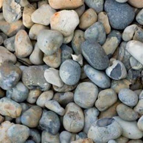 decorative aggregates cobbles pebbles decorative aggregates 187 pebbles cobbles 187 40mm oyster
