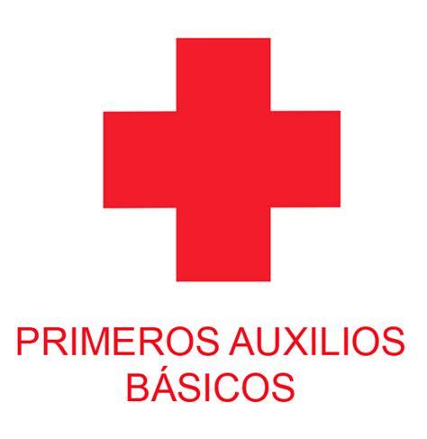 el botiquin de las el botiqu 237 n de primeros auxilios