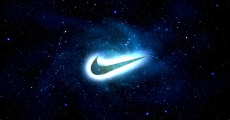 best galaxy nike galaxy wallpaper best wallpaper hd