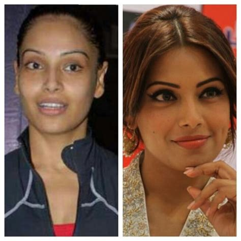 bollywood actress without makeup before and after 25 shocking pictures of indian actresses without makeup