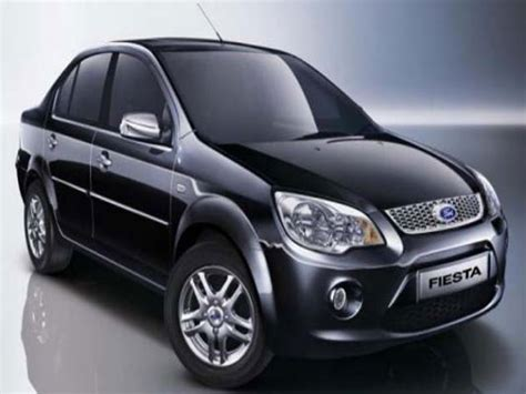 ford exchange offer india ford india provides special offers for teachers