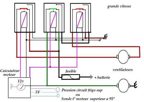 Ventilateur De Plafond à Télécommande by Installation Climatisation Gainable Probleme Clim Hitachi