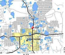 interlachen florida map 32148 zip code interlachen florida profile homes