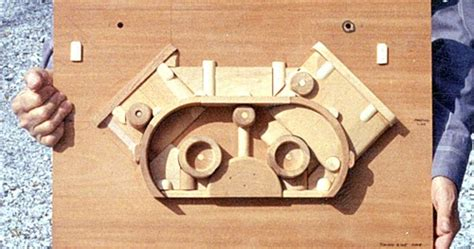 Pattern Allowances Mechanical Engineering   different types of pattern allowances in casting