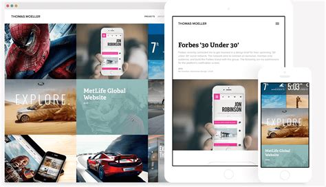 portfolio layout app thomas adobe portfolio knowledgebase faq