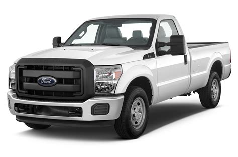 ford truck png 2015 ford f 250 reviews and rating motor trend