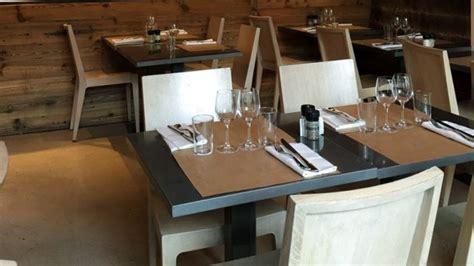 restaurante la table d aligre en 250 opiniones