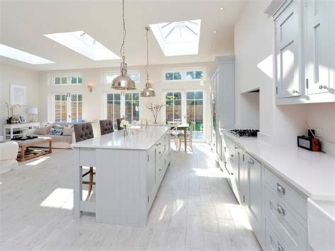 top inspiring flooring trends for your home decorated