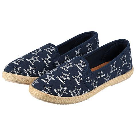 footwear other womens cowboys catalog dallas