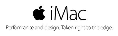 Kitchen Design Mac Apple Imac Retina 5k Display The Good Guys