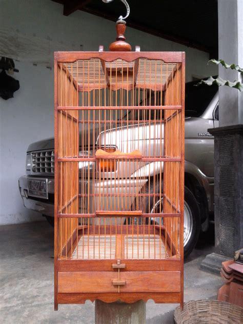 Kandang Kucing Ukuran 70 jual sangkar burung jogjakarta macam macam sangkar burung