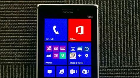 Nokia Lumia Update nokia lumia black update released