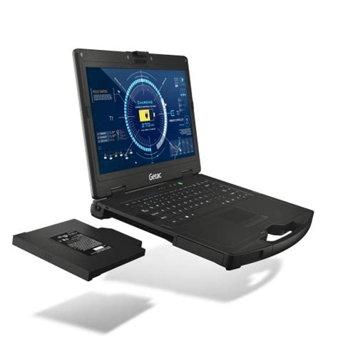 getac rugged laptop getac s410 low cost rugged laptop