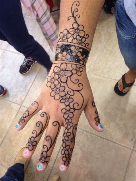 pin by body jewelry airbrush amp henna tattoos on henna
