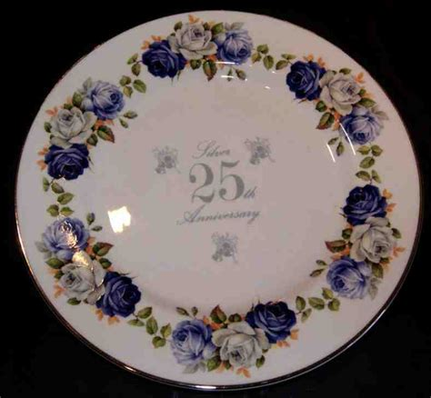 25th wedding anniversary gift ideas 25th wedding anniversary gift ideas for parents wedding