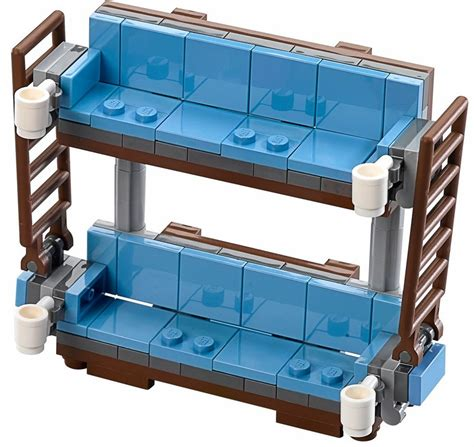 double deck couch the lego movie double decker couch loose item on sale at