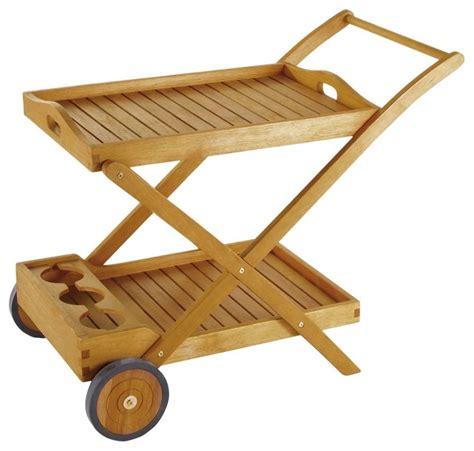 wooden garden benches b q aland wooden portable drinks trolley contemporary garden benches other metro