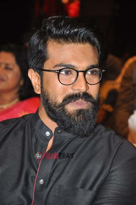 ram charan teja and ram charan teja www imgkid the image kid has it