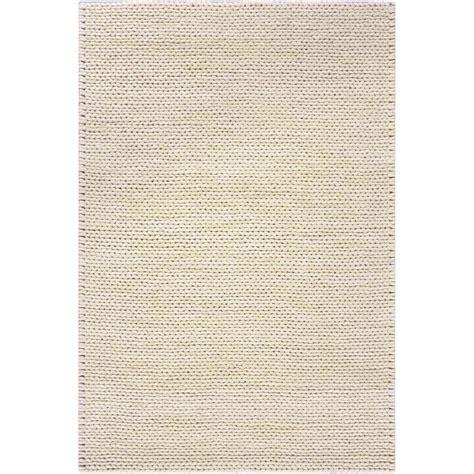 echelon area rug home decorators collection echelon beige 5 ft x 8 ft area rug 8784745420 the home depot