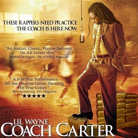 lil wayne comfortable download lil wayne coach carter hosted by tha kid shadow mixtape