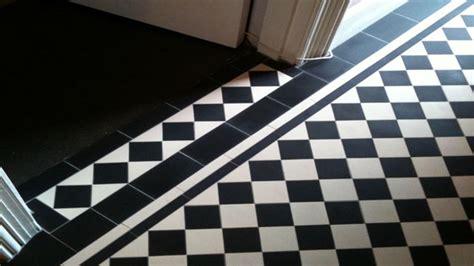 Black And White Floor Tiles by Black And White Floor Tiles 2015 Home Design Ideas