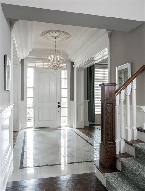 house entrance foyer best 25 foyer flooring ideas on pinterest entryway