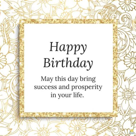 Wedding Wishes Professional by Professional Birthday Wishes Professional Birthday Wishes