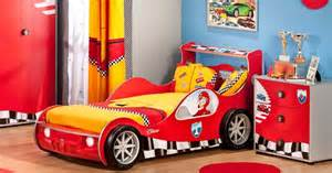 race car bedroom ideas pics photos fun race car bedroom decor ideas