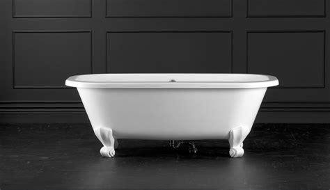 bathroom store richmond victoria albert richmond bath luxe by design