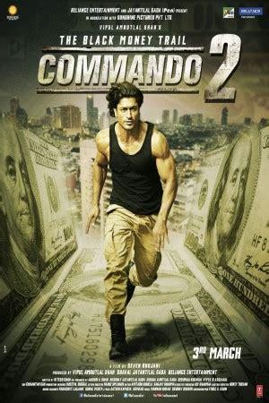 film online vanatoarea de oameni 2 commando 2 2017 film hd online subtitrat 238 n rom 226 nă