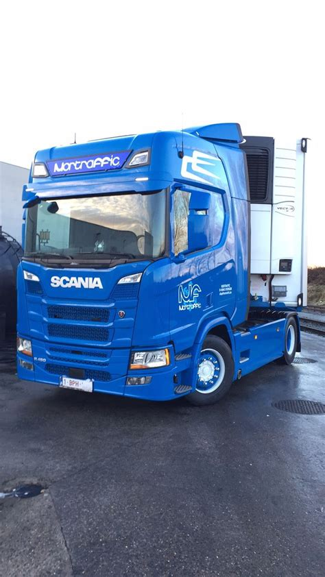 1983 best images about scania on