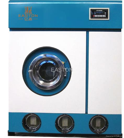 Pce Laundry Cleaning Pce Cairan Cleaning Laundry pce cleaning laundry machine gxq 8fr easton china manufacturer drying machine
