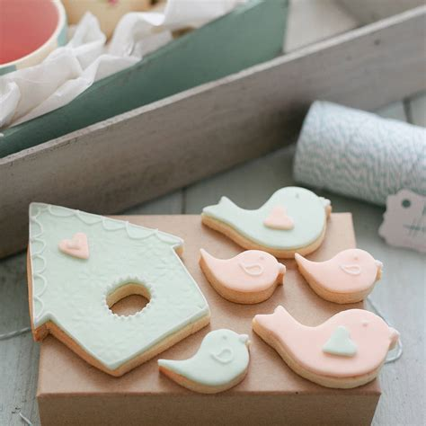new home biscuit gift box by honeywell bakes